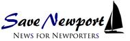 Save Newport