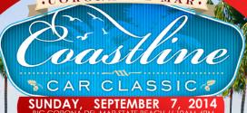2014 Coastline Classic