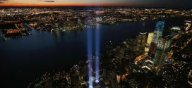 WTC, photo credit unknown