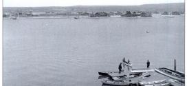 Balboa Island 1915