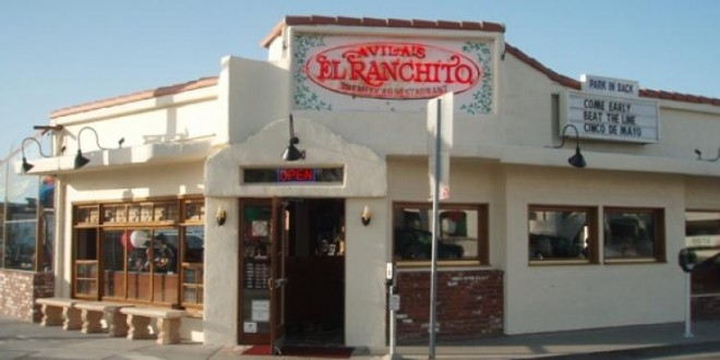 El Ranchito