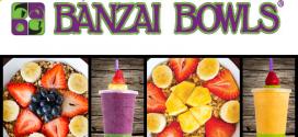 BanzaiBowls