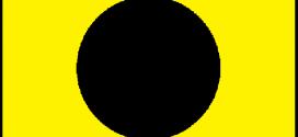 Blackball Flag