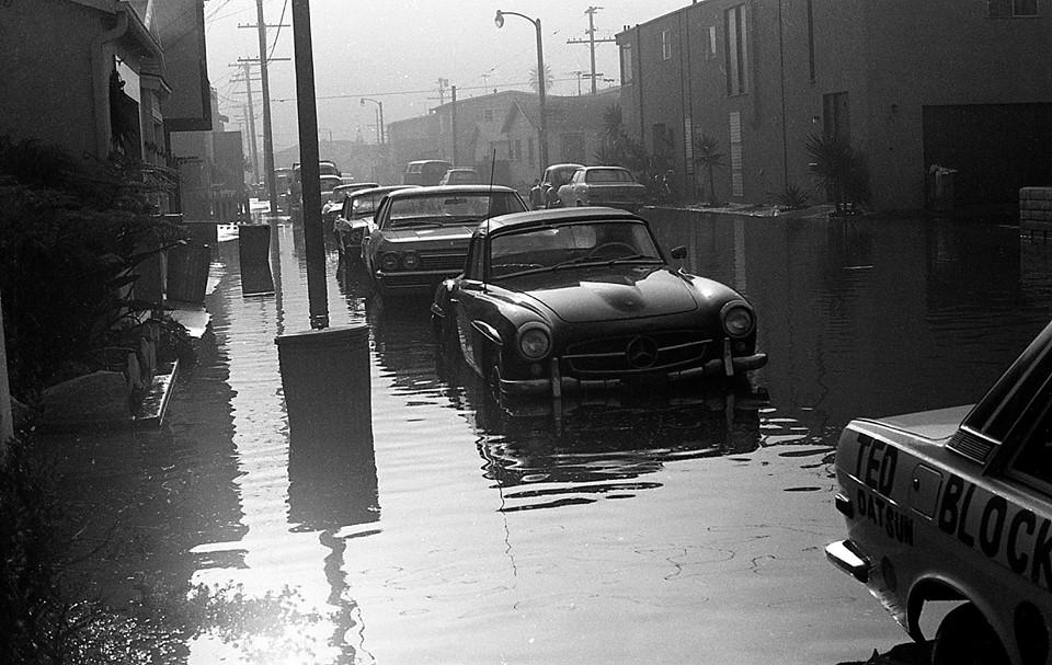 70s flooding - 2