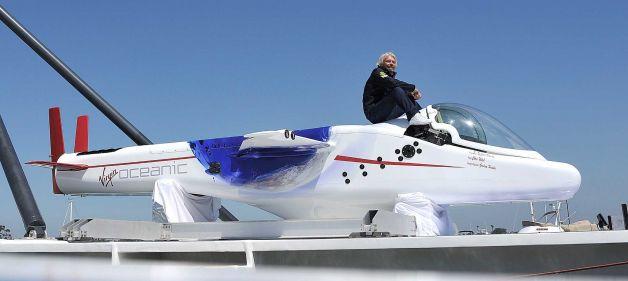 Google Boat 2