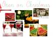 Open on Christmas1
