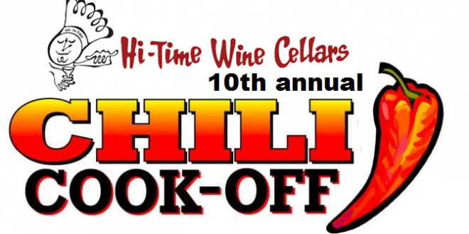 sc 1 st  Save Newport & The 10th Annual Hi-Timeu0027s Chili Cook-off SUNDAY u2013 Save Newport