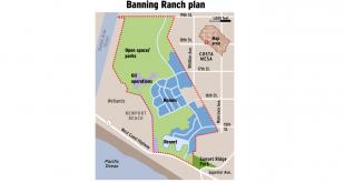 banning-ranch