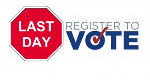 last-day-to-register