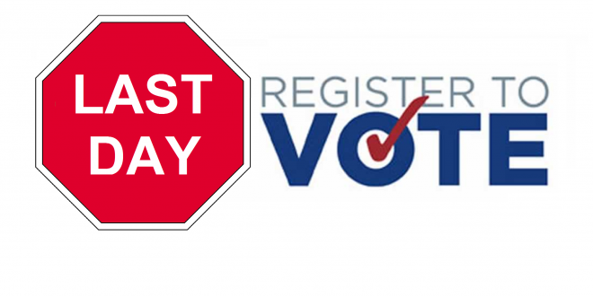 last day to register to vote save newport