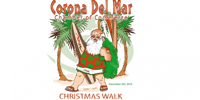 Cdm Christmas Walk 2020 CdM Christmas Walk Sunday! – Save Newport