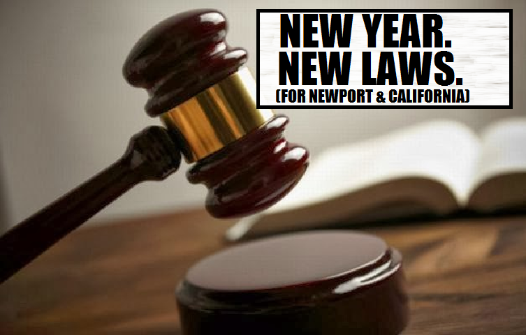 new-year-new-laws