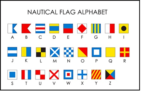 nautical-flag-alphabet